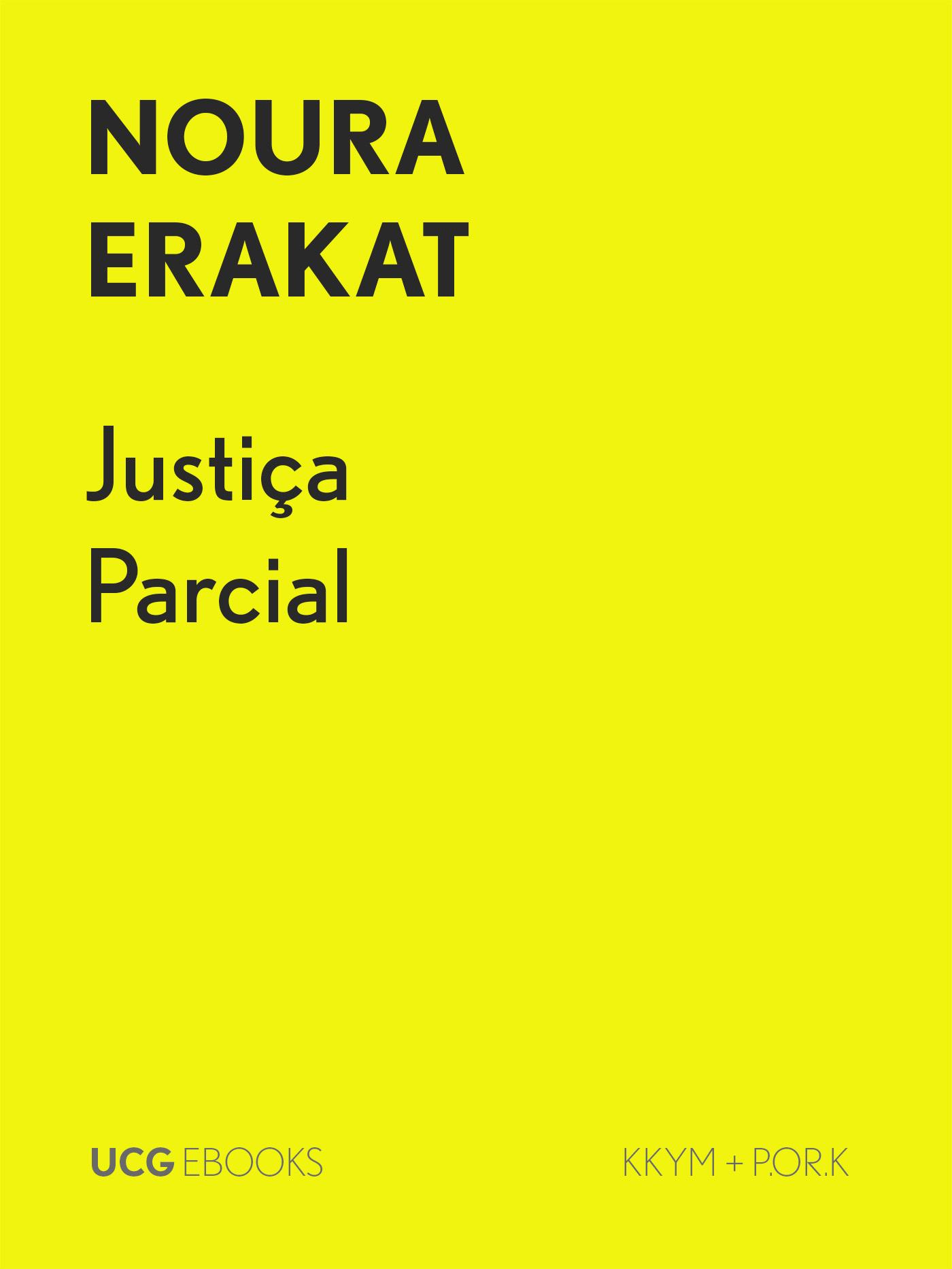Justiça Parcial